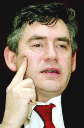 gordon_brown_deputy_prime_minister1.jpg
