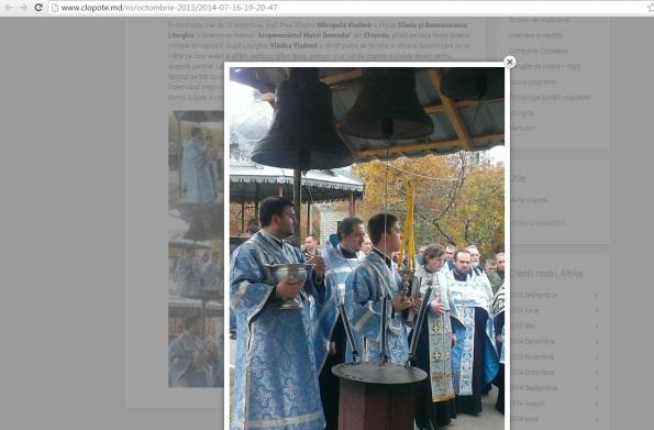 site clopote_md - poza cu kochetkov zoom (13.10.13)