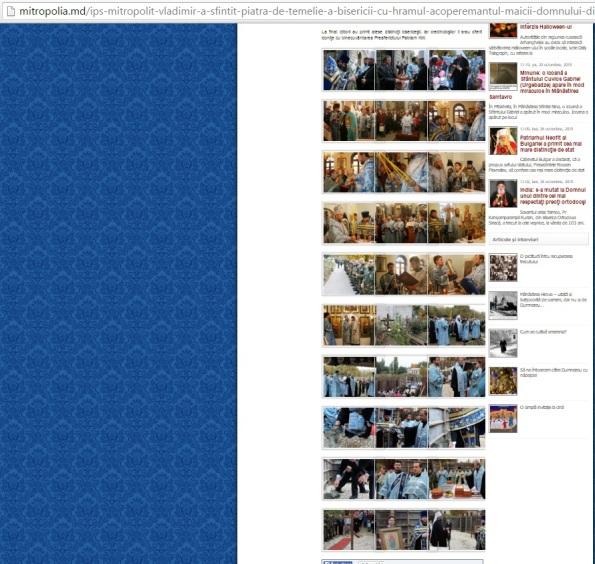 SiteMM_stire cenzurat _oct2013 poze